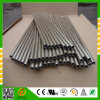 White Electrical Insulation Tube
