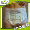 Incontinence Anti-Leakage Disposable Adult Diapers
