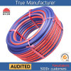 PVC High Pressure Spray Hose Agricultural Spray Hose Ks-75138A60bsyg