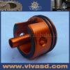 Precision Auto Hardware, Metal /Aluminum Machined CNC Custom Machining Parts