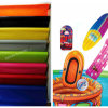 0.25mm Color PVC Film for Inflatable Toys