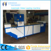 Turntable 12 Working Stations Blister Sealing Machine for Toothpaste and Cosmetic Packaging