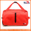 Hot Sale Fashion Trolley Bag Trolley Hiking Backpack