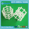 Plastic Vsp Ring Random Packing