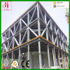 Prefabricated Steel Building for Workshop