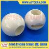 High Performance Ceramic Ball Valve