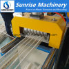 PVC Corner Bead Profile Extrusion Machine