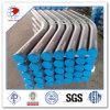 180 Degree CS Steel U Shaped Bend Pipe A106 Gr. B