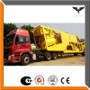 Hot Sale Capacity 50 M3/H Portable Concrete Mixing Plant for Sale