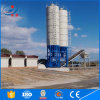 High Quality Factory Price Wbz400 Stabilized Soil Mixing Station