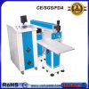 500W Advertise Laser Welder Machine