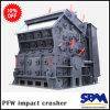 China Best Price Stone Crushing Plant