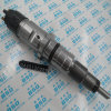Bosch Common Rail Injector 0 445 120 289