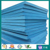 Closed Cell PE Foam EVA Foam for Comstruction
