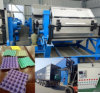 Rotated Paper Egg Tray Machine, Shoes Tray Machine, Fruit Tray Making Machine Paper Egg Tray Making Machine