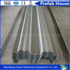 Prefaricated Steel Floor Deck of Corrugated Galvanized Steel Sheet/Galavnized Steel Floor Decking