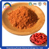 Pure Organic Goji Berry Extract