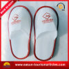 3 Star Hotel Disposable Low Prices Slippers