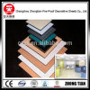 Anti Acid Chemical Resistant Board