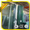 8mm/10mm/12mm Thick Tempered Glass Sheet for Building