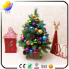 Sell All Kinds of Christmas Trees Decorations and PVC Christmas Trees