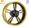 Jingang Motorcycle Wheel Spoke 16* (TLA-16)