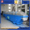 New High Efficiency Vibrating Fluidized Bed Dryer