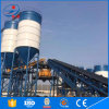 Best Productivity Hzs180 Concrete Batching Plant