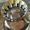 Machinery Parts Thrust Bearing 29416 SKF/China Factory Thrust Roller Bearing