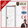 PVC Wooden Room Doors