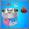 Electric Candy Floss Machine Made in China