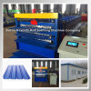 Kxd Metal Roofing Profile Making Machine with High Quality