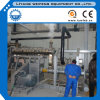 Top Quality Floating Fish Feed Mill Machine/Fish Feed Extruder