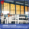 Fully Automated Gypsum Board Production Line