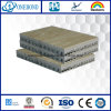 Stone Grain Honeycomb Panel for Decoration