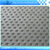 AISI 304 Punching Hole Wire Mesh Used in Industry