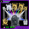 200W PRO Stage Light Wash 5r Moving Head Beam Sharpy