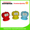 Small Cartoon Children′s Ceramic Money Box for Decoration