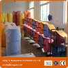 80%Viscose/20%Polyester Non-Woven Fabric All Purpose Cleaning Cloth