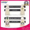 Custom Your Logo Metal Lapel Pin Badge