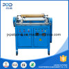 Manual Stretch Wrap Film Rewinding Machine