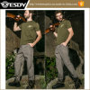 Tactical Gear Combat Camping Hiking Army Military Outdoor Sports Pants