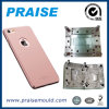 Clear Transparent TPU Anti-Falling Mobile Phone Cover for iPhone 6plus/6s Plus