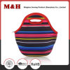Promotion Striped Leisure Bag Meal Package