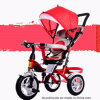 Comfortable Lightweight Baby Stroller Children Stroller (ly-a-31)