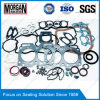 Non Asbestos/Rubber/Metal Complete Gasket Set