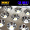 Wholesale Best Selling Manual Coral Reef Aquarium LED Lighting