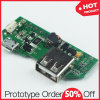 UL Approved Fr4 Mobile Phone Charger PCB