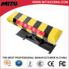 Durable Automatic Barrier for Huge Truck