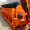 High Efficiency Mining Machine Sand Washer Spiral Classifier